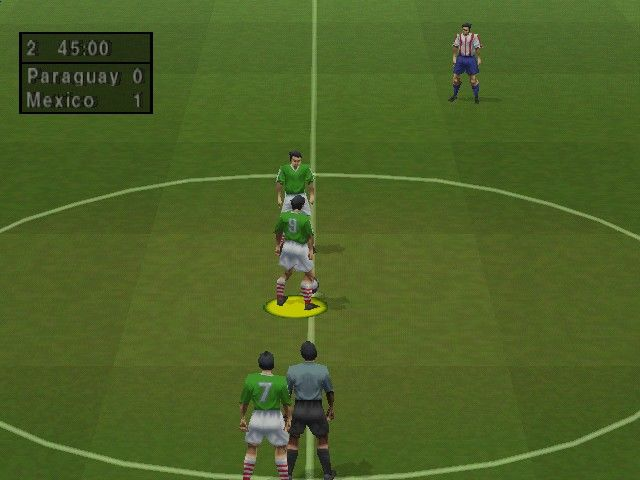 194101-fifa-98-road-to-world-cup-playstation-screenshot-2nd-half