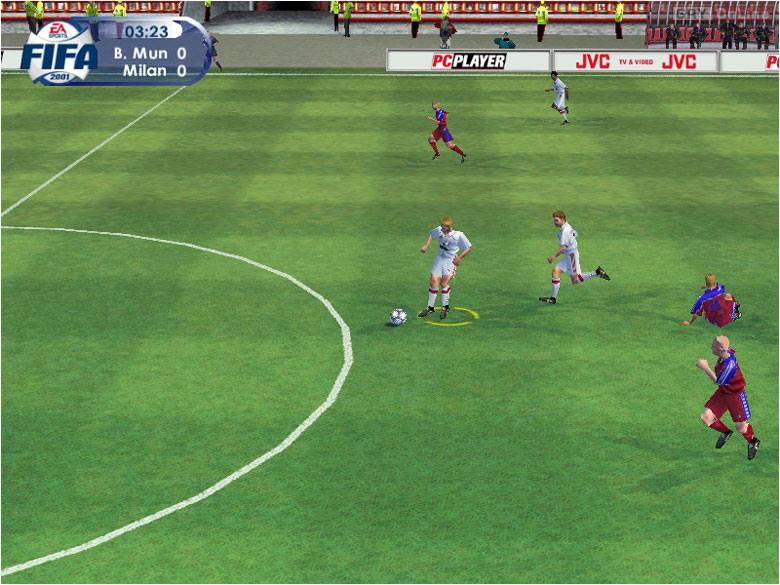 52155-FIFA_2001_(E)-2