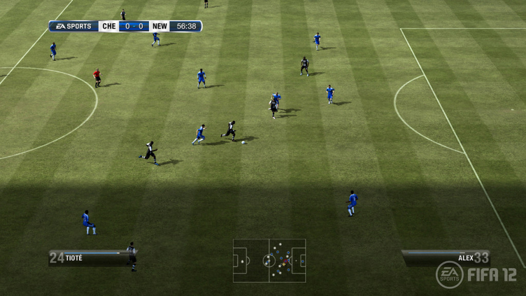 FIFA12-PS3-telecam-with-hud