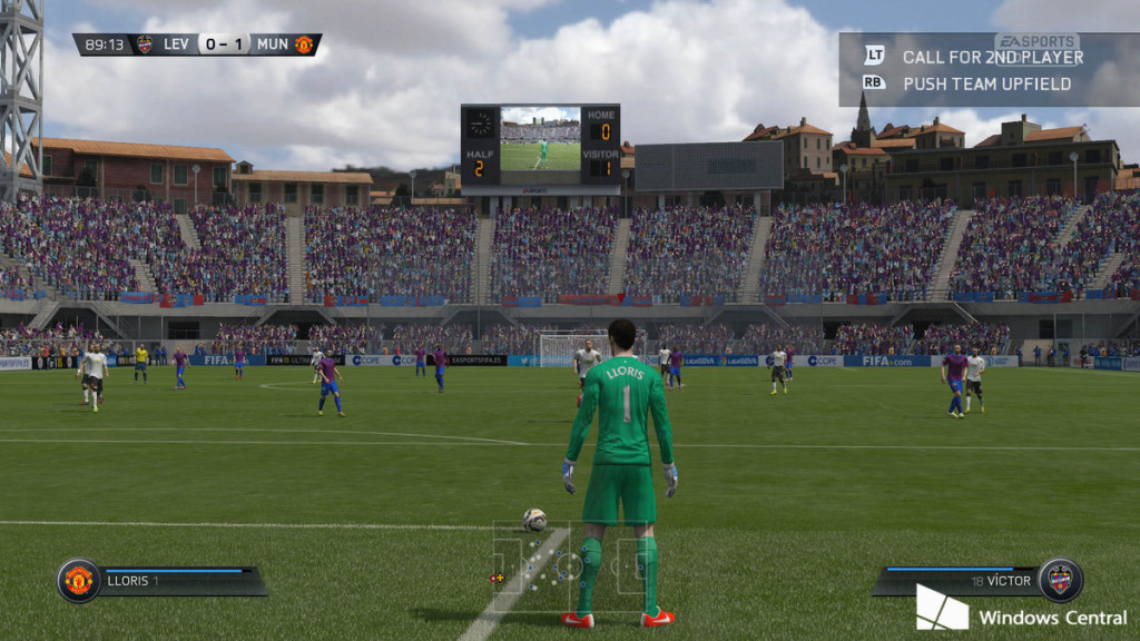 fifa-15-screenshot-xb1