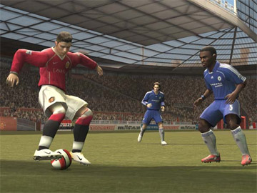 fifa 2007 game free download full version for pc