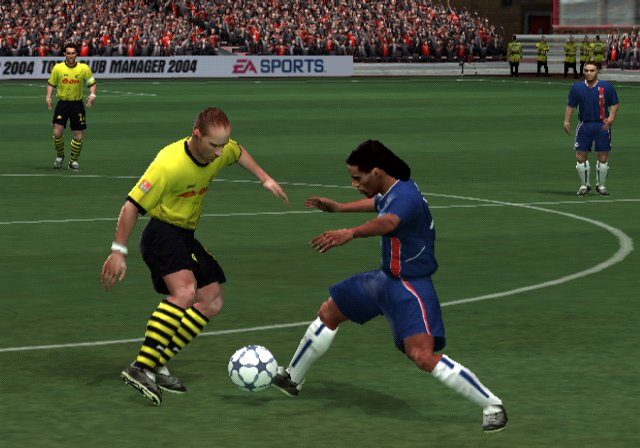 fifa2004_screenshot_ps2pa_21
