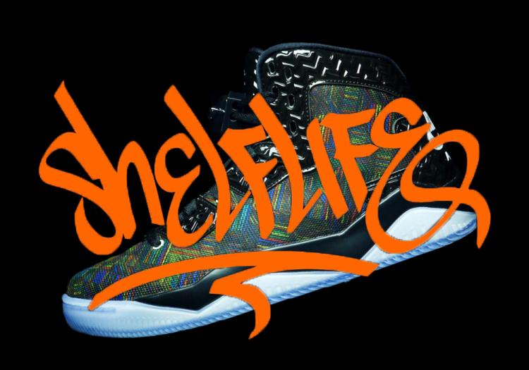 BHM Jordans