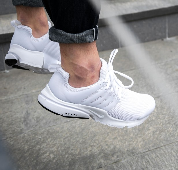 nike-848132-100-air-presto-all-white-3_617x589