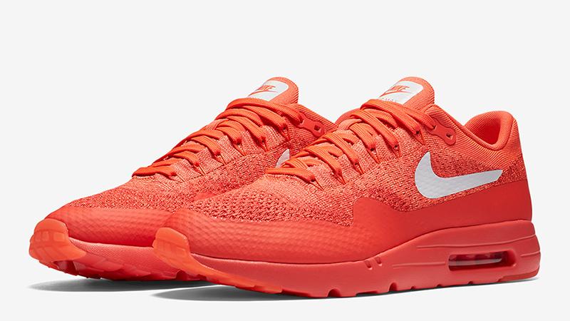 Nike-Air-Max-1-Ultra-Flyknit-Crimson-03