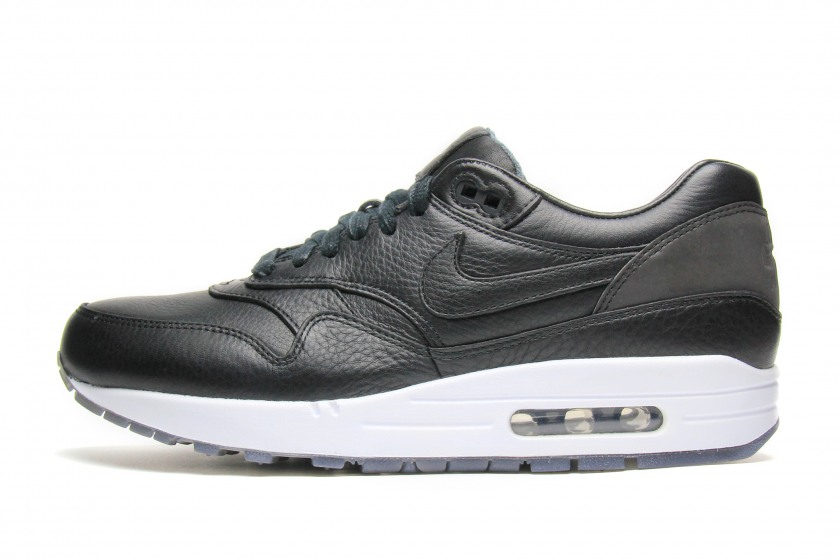 nikelab-air-max-1-deluxe-859554-001-side