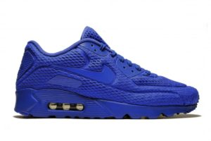 nike-air-max-90-ultra-br-725222-402-side1