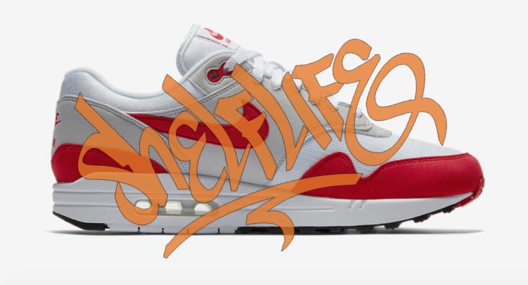 Nike-Air-Max-1-4-1 copy
