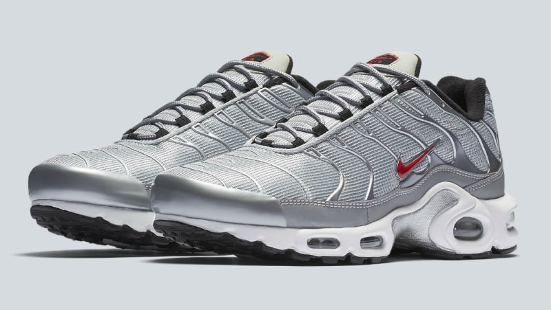 nike-air-max-plus-silver-bullet-release-date-903827-001 (1)