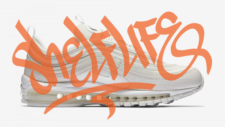 nike-air-max-97-white-snakesin