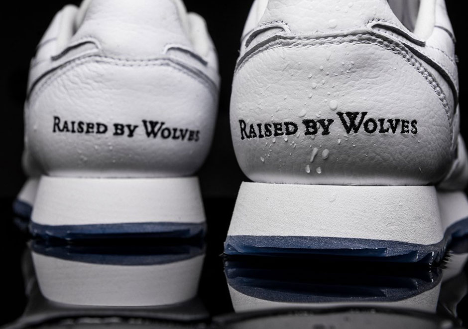 reebok-classic-leather-rasied-by-wolves-available-now-6