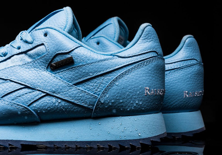 reebok-classic-leather-rasied-by-wolves-available-now-9