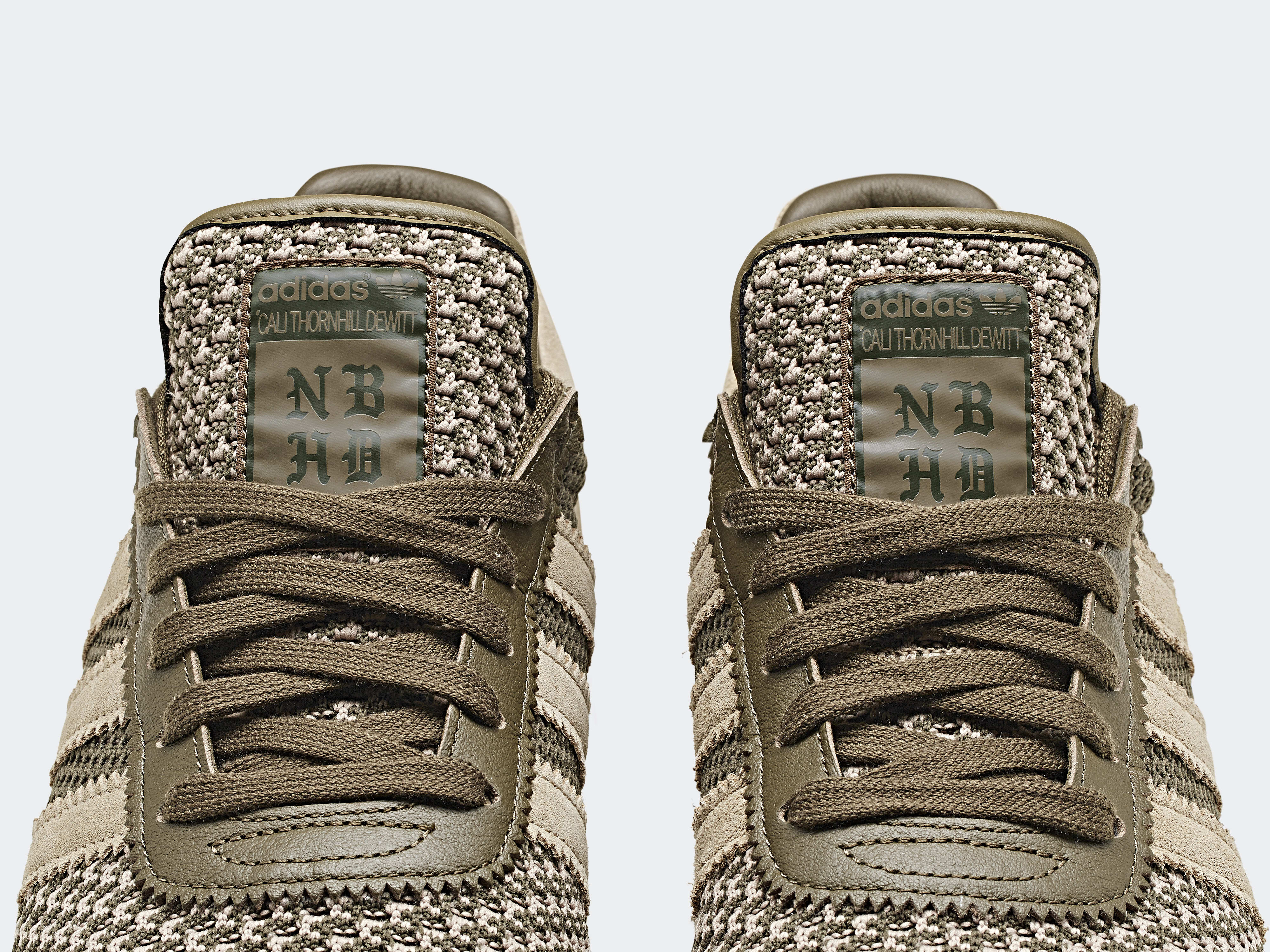 neighborhood-adidas-i5923-b37343-tongue