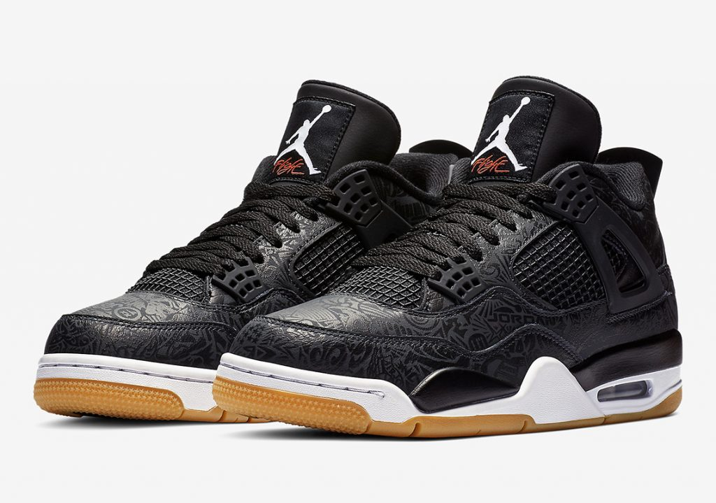 air-jordan-4-black-laser-CI1184-001-1