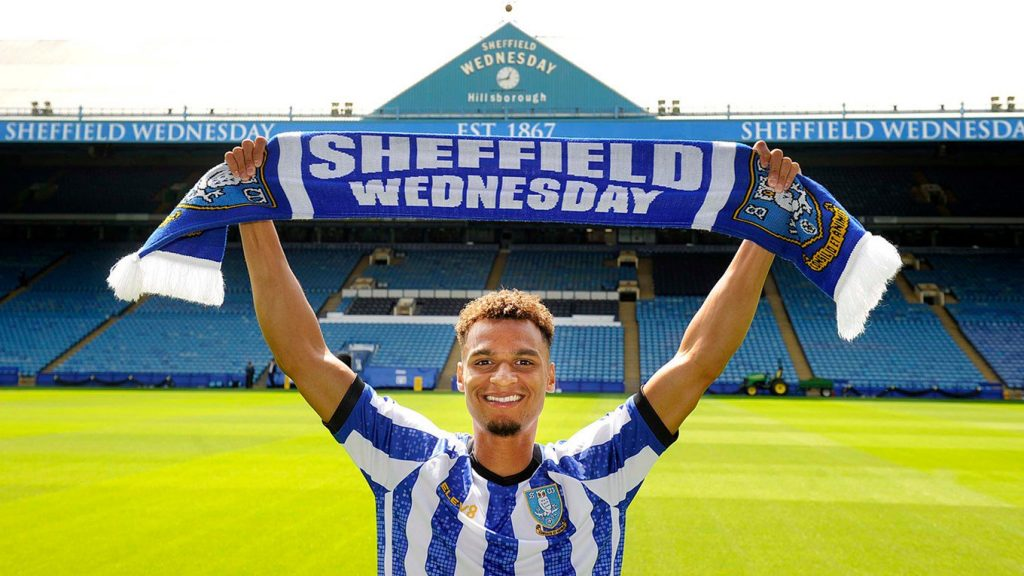 From swfc.co.uk
